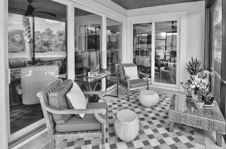 Bella Vista Terrace - laurelbledsoedesign