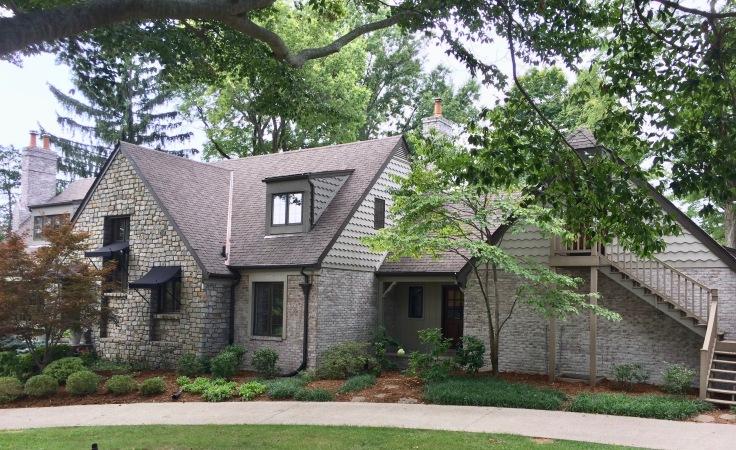 laurelbledsoe-design-little-hills-cottage-charm