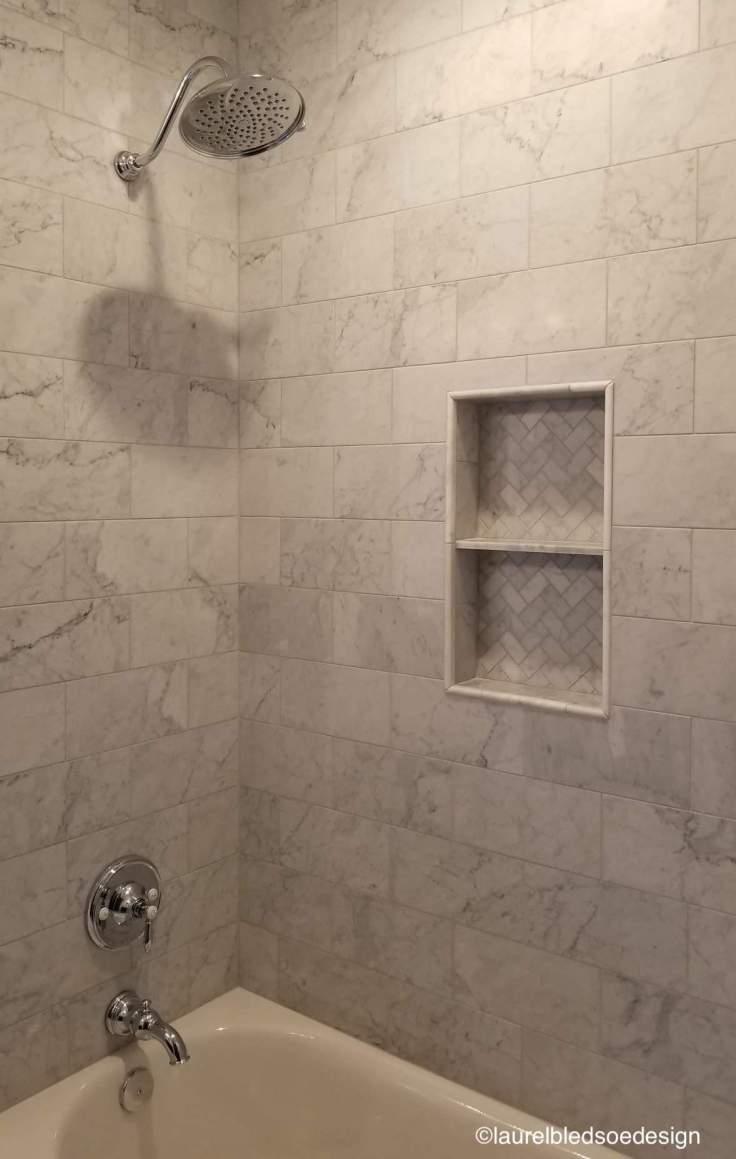 laurelbledsoedesign-baringer-vintage-bath-update